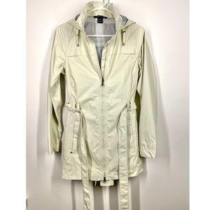 Marmot Lightweight Waterproof Jacket